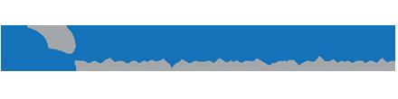 ECM Partner Sp. z o.o. – biuro rachunkowe i usługi kadrowe